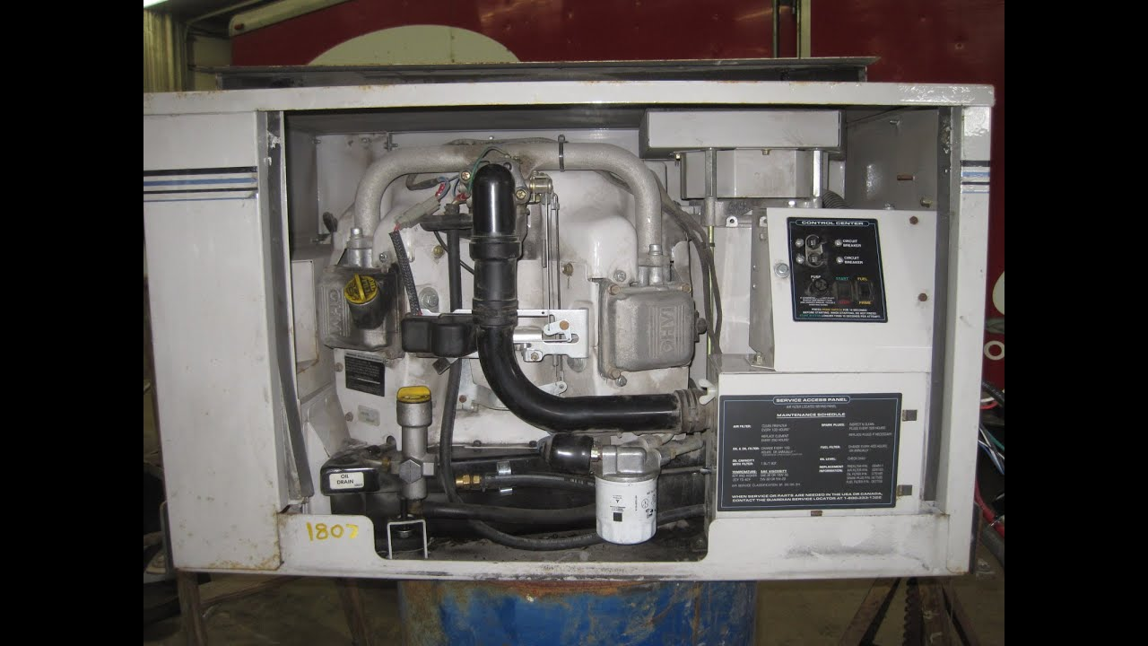 2007 Charger Wiring Diagram Generac Quietpact 65g 6500 Watt Sold See What You Missed