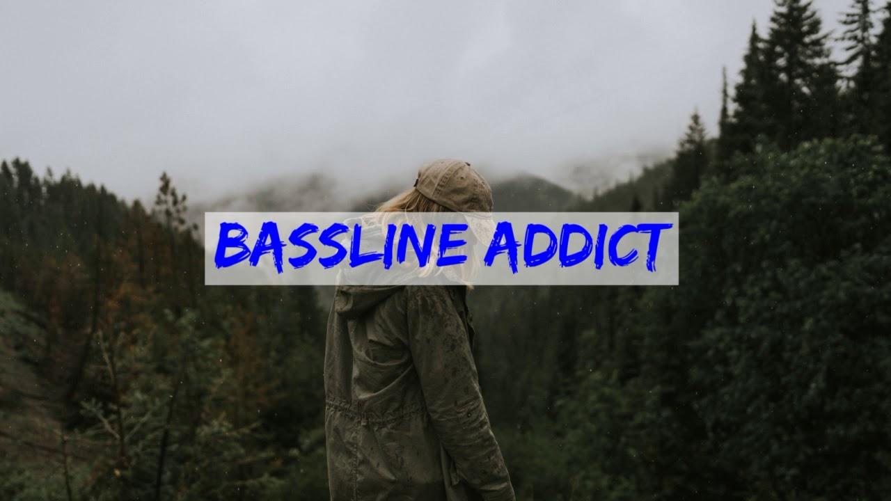 Download Burkie - Halloween Riddim | Bassline Addict