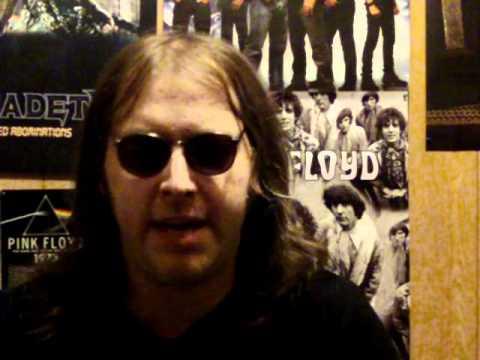 Lacuna Coil - DARK ADRENALINE Album Review
