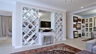 Комплексный ремонт квартир, офисов, домов в Киеве за 31 день или вернём все потраченные деньги.<