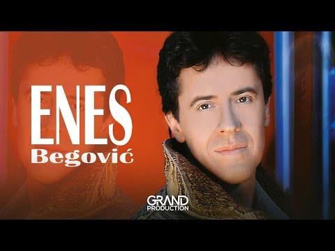 Enes Begovic - Ni na nebu ni na zemlji- (Audio 2004) - Grand Production