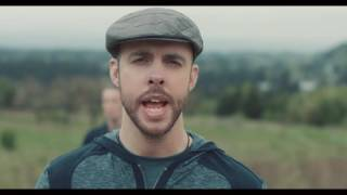 Chris Rupp, Home Free - Movin On (Chris Rupp Solo) (Home Free Cover)