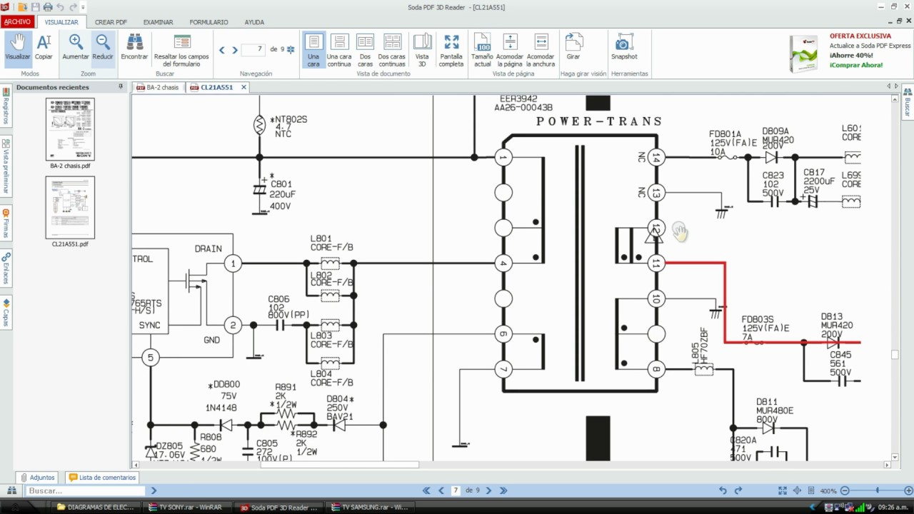 solve sony cdx gt250s problem