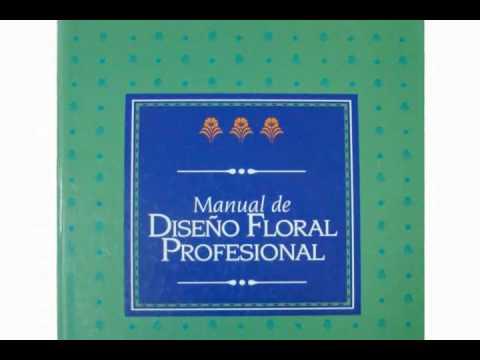 manual-de-diseño-floral-profesional