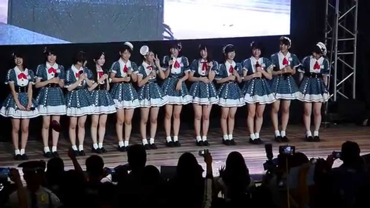 Akb48 team 8 in manila philippines seifuku no hane akb48 team 8 in manila philippines seifuku no hane fancam youtube thecheapjerseys Image collections