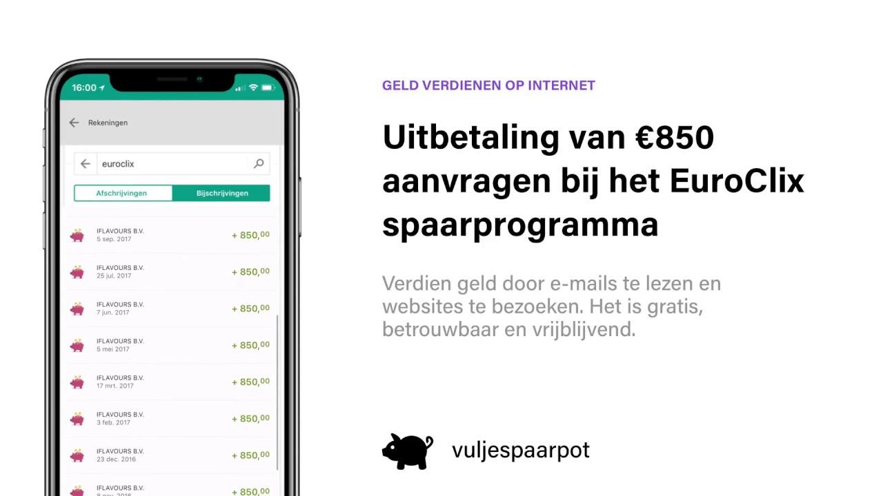 CoinPop: geld verdienen met spelletjes op je mobiel of tablet!