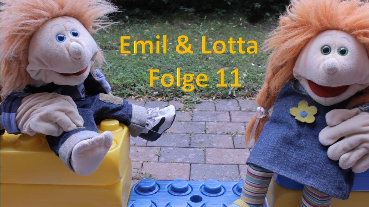 Lotta Folge 7