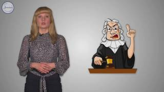 Обществознание 9 Социальные права