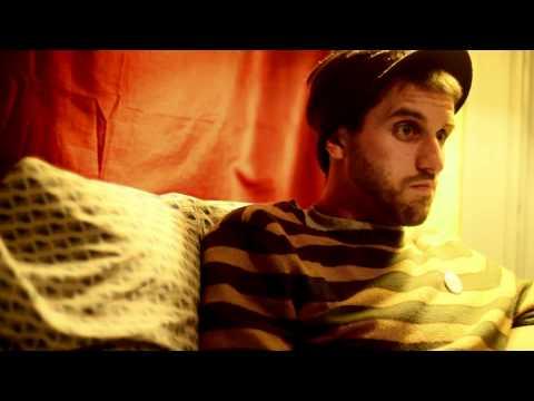 Riot Folk's Ryan Harvey and Mark Gunnery - Folk to Folk interview