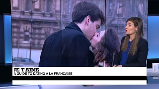 Baixar Are the French the world's best lovers?