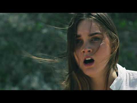 The Beach House - Official Trailer [HD] | A Shudder Original
