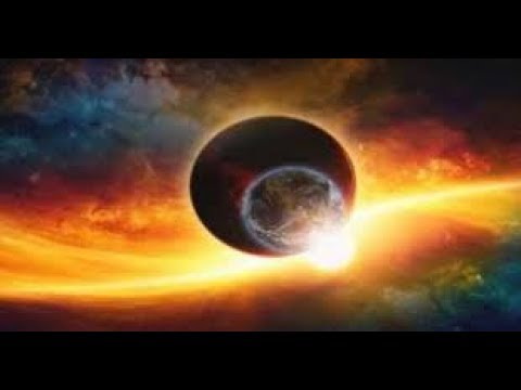 planet x nibiru system is to arrive this 2017