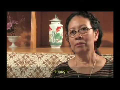 Neris speaks about torture