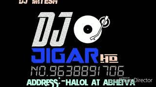 Vat pade se Gujarat ma   Geeta Rabari Dj JIGAR HD an DJ MITESH