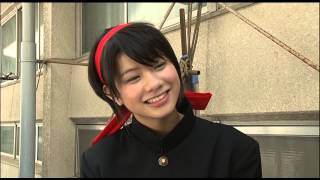1/149 谷川愛梨720p.