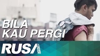 Video Yubi - Bila Kau Pergi [Official Music Video] download MP3, 3GP, MP4, WEBM, AVI, FLV Juni 2018