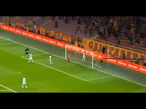Galatasaray 5-1 Sivas Belediyespor Geniş Mac Özeti Goller 28.11.2017 HD