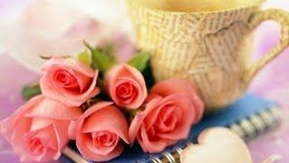 Как я отметила годовщину свадьбы. О сюрпризах, подарках и ошибках (Мой опыт)