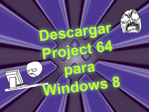 emulador de ps1 para windows 7 64 bits