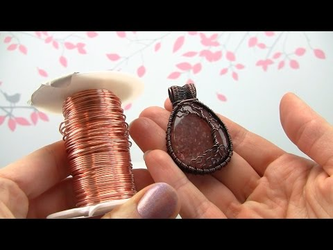 how-to-oxidize-bare-copper-jewelry-demo/tutorial-(wire-wrapped-pendant)