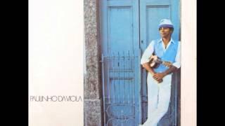 Paulinho da Viola - Paulinho da Viola [1971] | Álbum completo