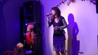 2016/02/13(土) 「歌手きどりで歌おう!!」 IN KYOTO オフ会にてオーロラ...