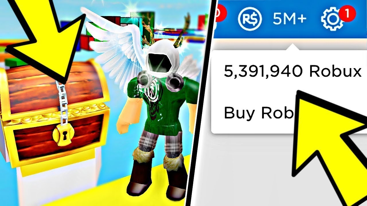 Obby Gives You Free Robux No Password This 2020 Youtube Obby Gives You Free Robux No Password Required 2020 Youtube