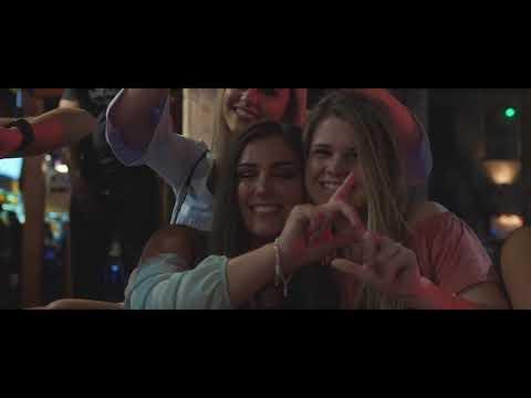 Delta ZetaTexas State 'Girls Down in Texas' Music Video