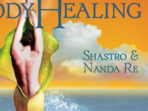 Relaxing Music For Massage, Healing & Spas By Shastro