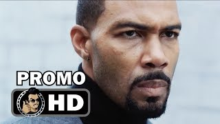 Watch Power season 5, episode 8 live stream online