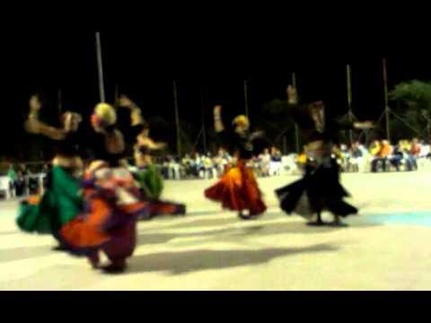 Ninfee Tribali - Rimeli Hisari'nin Yapilisi