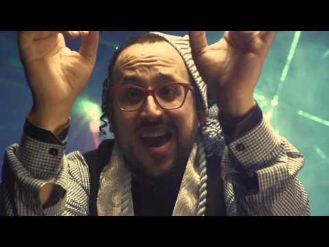 Lipa Schmeltzer and Nissim - Bar Mitzvah Time