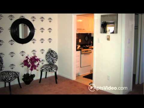 Westlake Apartments in Indianapolis, IN - ForRent com