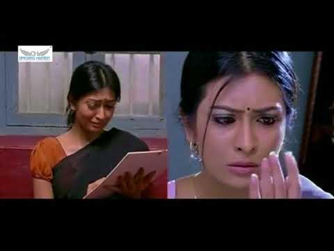 ಬಿಟ್ಟು ಹೊಂಟೆಲ್ಲ ನನ್ನ ಹಳ್ಳಿ ಒಣಿಗ್ಯಾವ ಹೂಬಳ್ಳಿ   Bittu Hontella Nanna Halli By Drea
