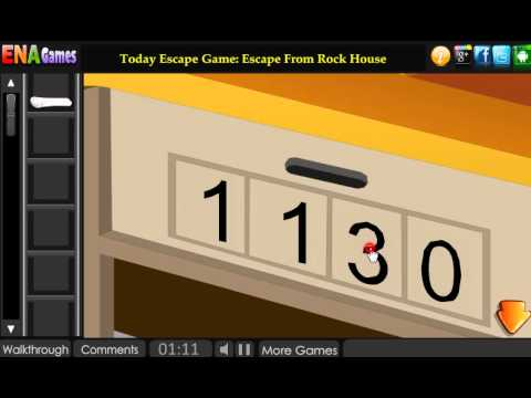 Friend house escape walkthrough youtube for Minimalist house escape 2 walkthrough