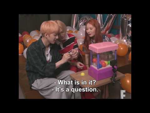 Hui's Big Secret | Triple H Fun Agency FINALE | E! Asia
