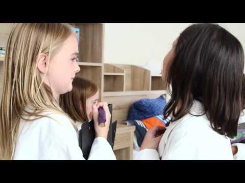 Void - Kids Bedroom Suite, Forty Winks