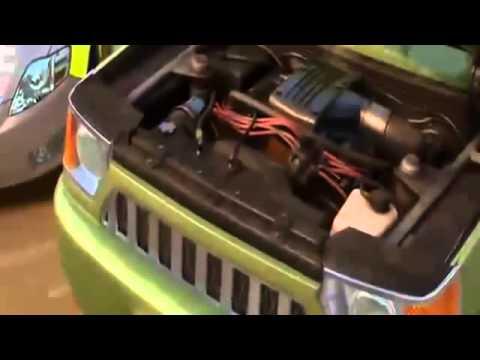 Arabalar 2 Türkçe Full izle - Tek Parça - Full HD Türkçe İzle