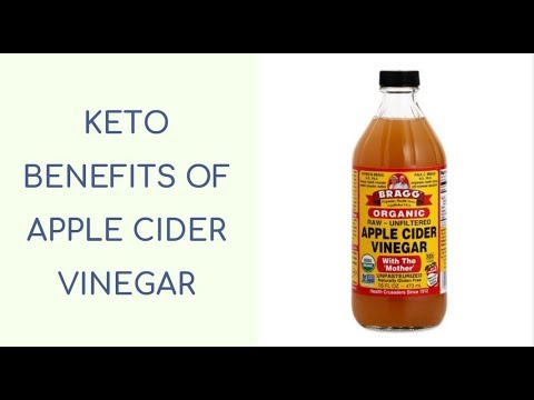 why-apple-cider-vinegar-works-for-weight-loss-on-keto