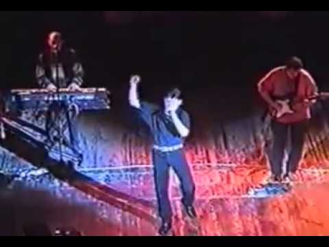Сектор Газа - 14 Раритетных альбомов, 8 Концертов,Интервью