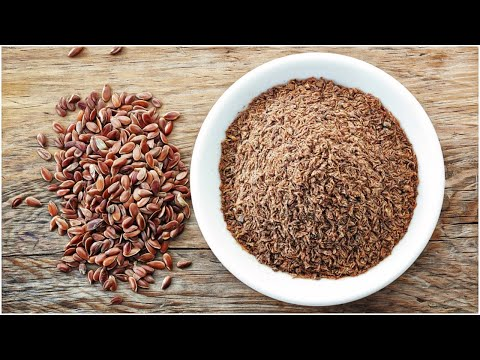 how-to-eat-flaxseed-for-maximum-benefits