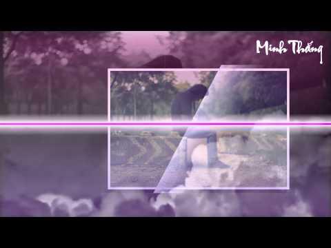 [MV Fanmade] Nơi đâu bán phép màu - Đăng Khôi