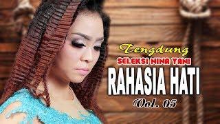 Tengdung Rahasia Hati Nina Yani ▶️Tembang Tarling Pilihan 2018 ❤️ Vol. 05