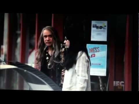 Download Feminist Bookstore-Portlandia Season 2 Episode 10-Brunch Village