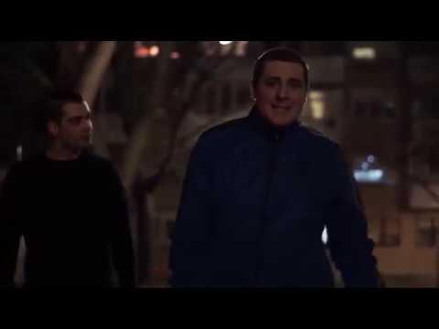 Ruda ft. Lesa LVL – Plata o plomo (Official Video)