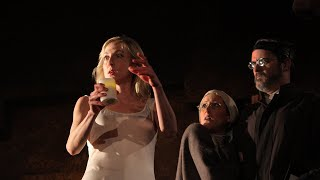 Macbeth - Part 2 | Folger Theatre and Two River Theater Company