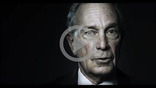 Israel's Tech Miracle, New York City's Future // #TechnionGala Full Video thumbnail