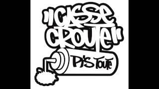 Casse-Croute (Syme,2M et Skyzo 2Niro) - Dernier coup d'pendule