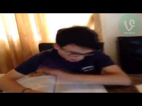 Video Vine Indonesia Vine Indonesia   Racist Teacher