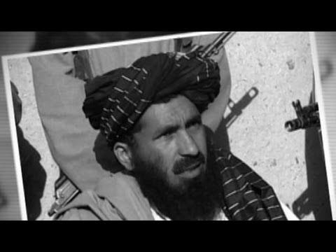 Taliban Commander Maulvi Nazir Killed in US Drone Attack